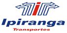 Ipiranga Transportes - Armazenagem e Logística