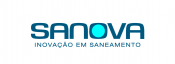 Sanova Inovação em Saneamento