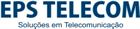 EPS TELECOM