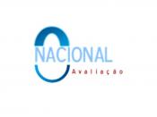 Nacional Avaliação de Imóveis
