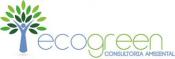 Ecogreen Consultoria Ambiental