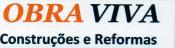Obraviva