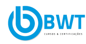 BWT Centro de Treinamento