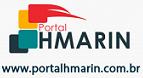PORTAL HMARIN