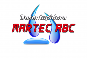Desentupidora Martec ABC (11) 4119-9990