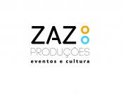 Zaz Produções - Criação de Estandes e Produção Eventos