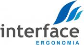 Interface Ergonomia
