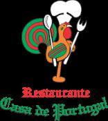 Restaurante Casa de Portugal