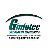 Ginfotec