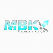 MBK Comunicação