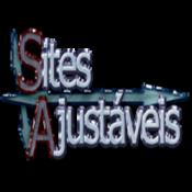 Sites Ajustáveis