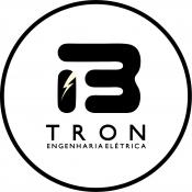 Btron Engenharia Eletrica