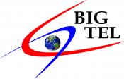 Big tel Telecom