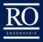 RO ENGENHARIA