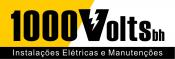 1000 volts bh instalaçoes etletricas e manutençoes