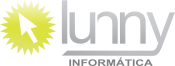 Lunny Informatica