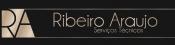 Ribeiro Araujo Serviços Técnicos