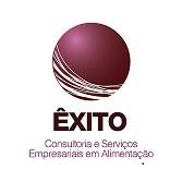 Êxito Consultoria e Serviços Empresariais em Alimentação