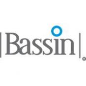 Bassin Consultoria