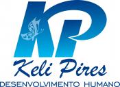 KP Coaching & Desenvolvimento Humano