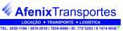 AFENIX TRANSPORTES