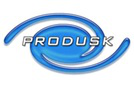 Produsk Produções e Locações