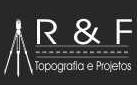 A R&F Topografia