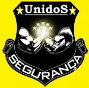 unidos segurança & prestação de serviços