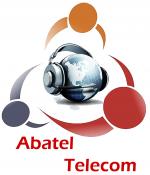 Abatel Telecom