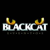 Blackcat Eventos