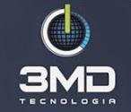 3MD Tecnologia