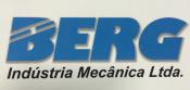 Berg Industria Mecanica Ltda.