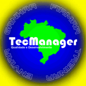 TecManager