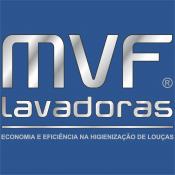 MVF Lavadoras
