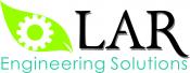 Lar engineering solutions