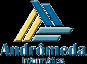 Andromeda Informatica