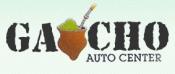 Gaúcho Auto Center