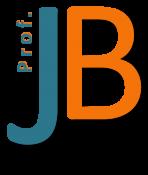 PALESTRANTE  J.B MAXX