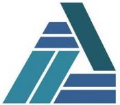 MCT Consultoria