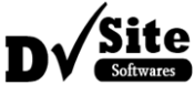 Leticia Rocha - DVSite Softwares