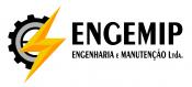 ENGEMIP Engenharia