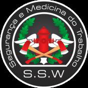 Ssw Segurança e Medicina do Trabalho
