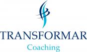 Transformar Coaching