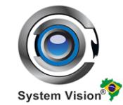System Vision do Brasil