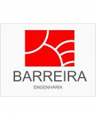 BARREIRA ENGENHARIA PROJETOS E TOPOGRAFIA