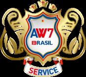Grupo Aw7