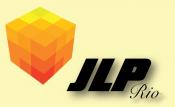 JLPrio serviços