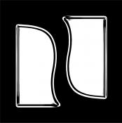 LSL Studio Design
