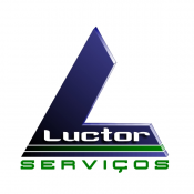 Luctor Serviços