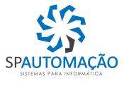 SP Automação - Sistemas de Informática